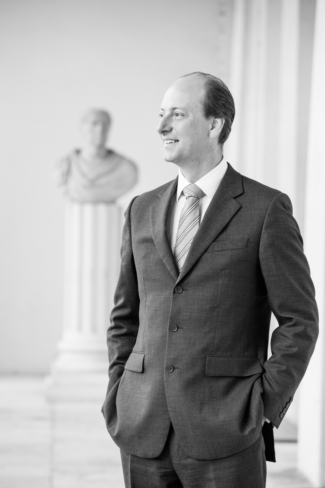 Corporate Photography Oxfordshire, Corporate Head Shots