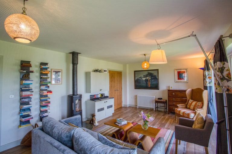 architecture, interiors, property, interior design