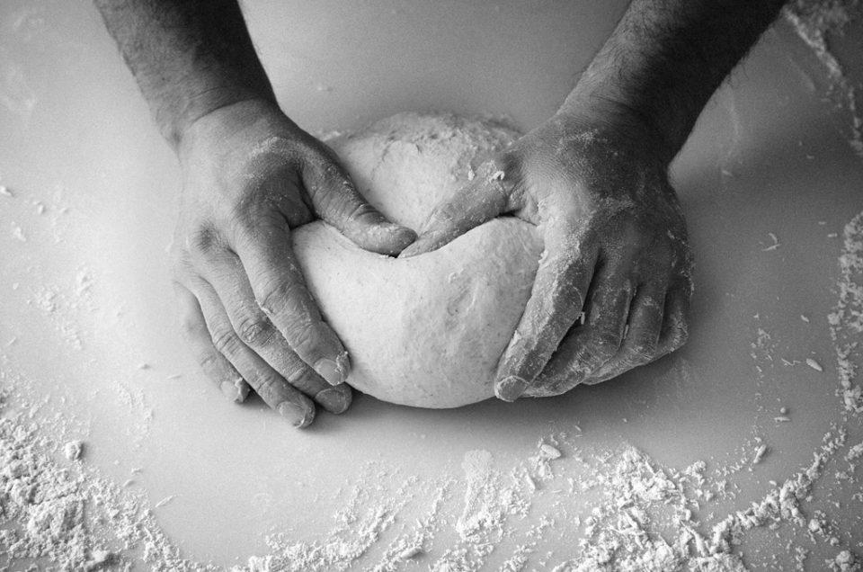 Hobbs House Bakery - Artisan Bakers