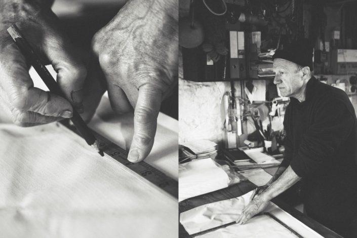 black & white photography falmouth