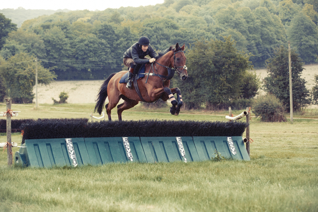 Horse Photography, Point to Point, National Hunt, Lawney Hill Racing, Horse Racing, Show Jumping