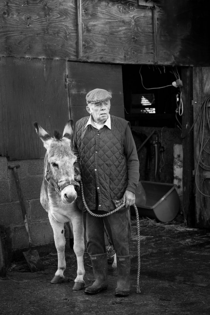 Farming Photography, Princes Countryside Fund,