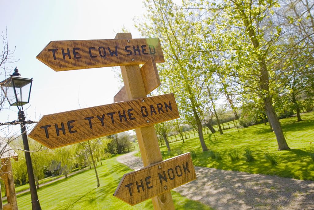 Wedding Photography Tythe Barn, Oxfordshire Wedding Photography