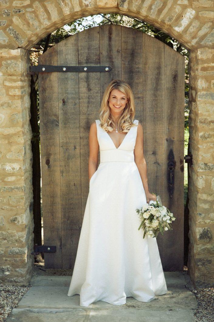 Tythe Barn Wedding, Wedding Photography Tythe Barn