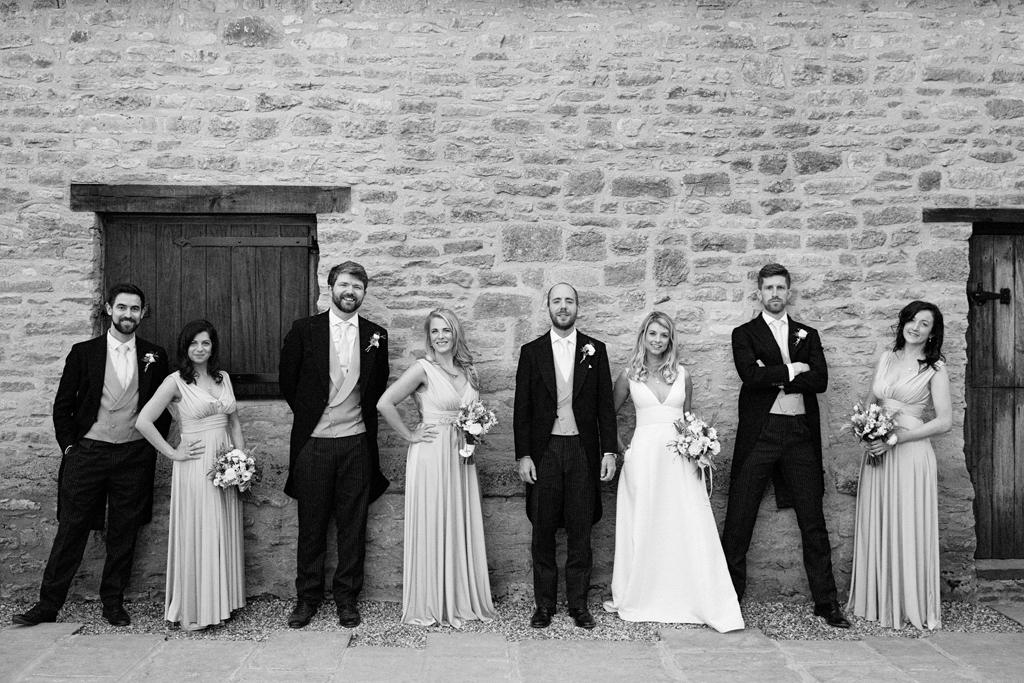 Tythe Barn Wedding, Wedding Photography Tythe Barn