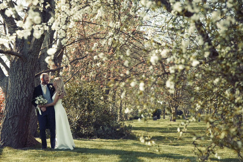 Wedding Photography Tythe Barn, Oxfordshire Wedding Photography