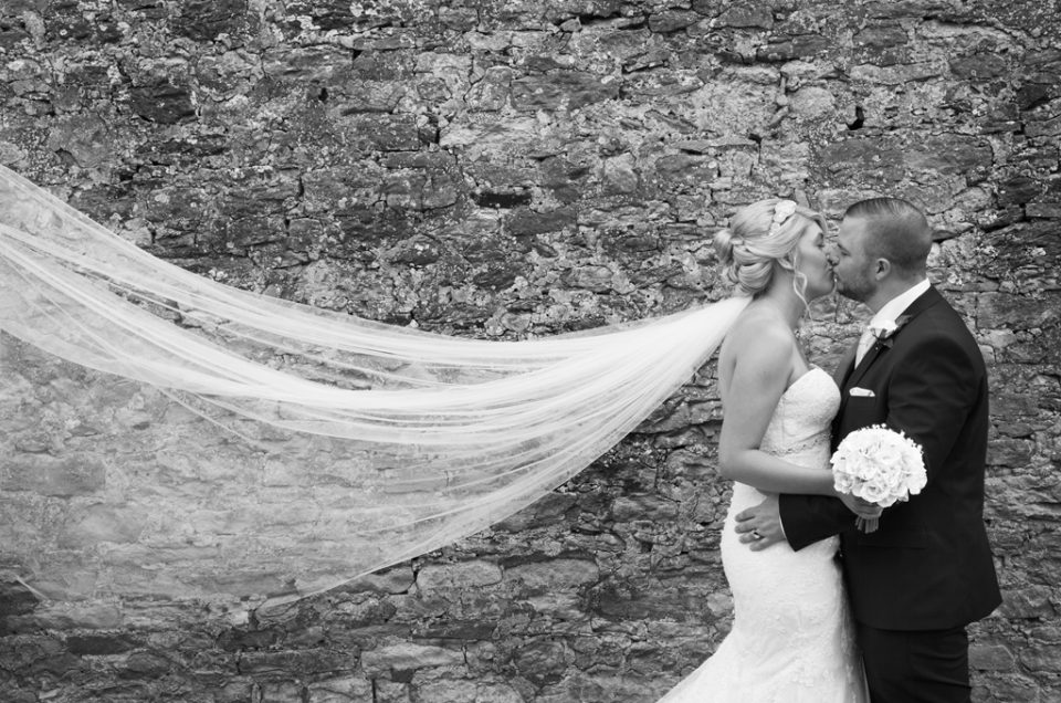 Katie & Mike, Horspath & Thame Wedding