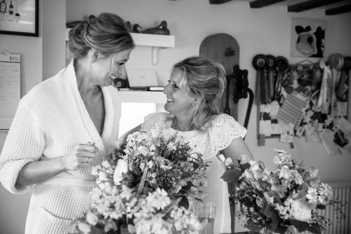 Wedding Photography, Wedding Photography Britwell Salome, Wedding Photographer, Bridal Photography