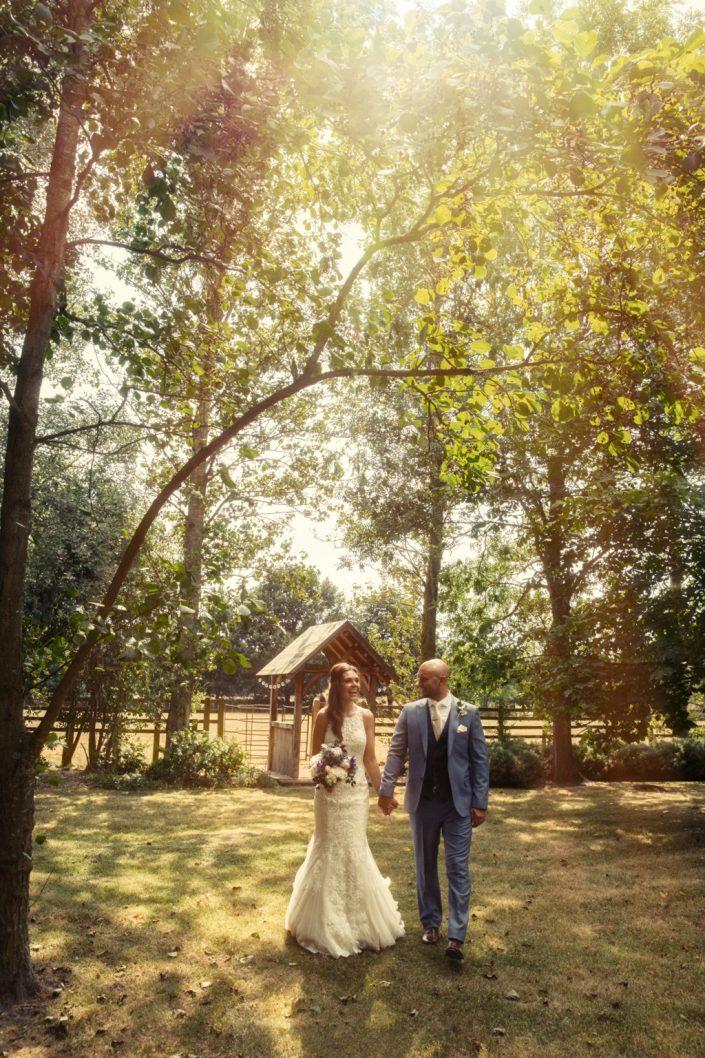 Wedding Photography, Wedding Photography Tythe Barn, Bicester Wedding Photographer,