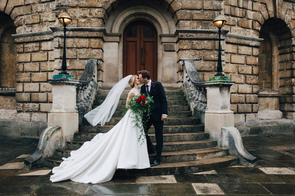 Wedding Photography, Wedding Photography Oxford City, Oxford City Wedding Photographer,