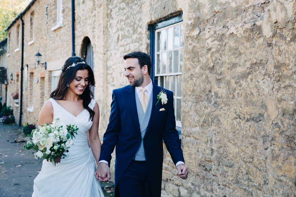 Wedding Photography, Wedding Photography Great Haseley, Village Wedding Photographer,