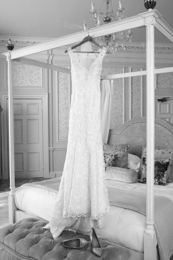 Wedding Photography, Wedding Photography Hedsor House, Hedsor House Wedding Photographer,