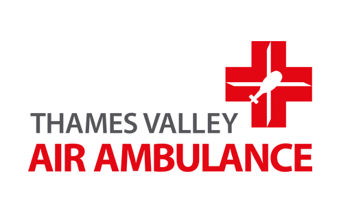 Thames_Valley_Air_Ambulance_logo